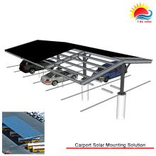 Solar Photovoltaic System Brackets (SA2)