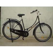 Vélo Europe Old Style Bicyclette (TR-020)