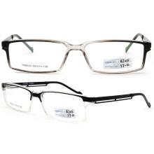 Spectacles Frame Tr90 Optical Eyewear (BJ12-015)