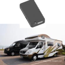 Rastreador de veículos GPS 3G sem fio