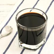 ningxia goji berry juice sale price