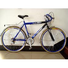 Sport Bike (SPORT-007)