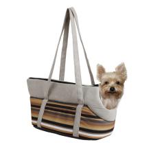 Bolsa portador de mascotas, bolsa de transporte de perros (yf72090)
