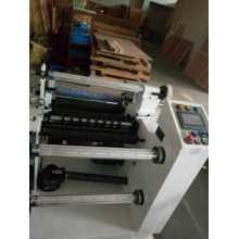 Композитные пленки, система исправления, бумаги, ламинирование, разрезая машина