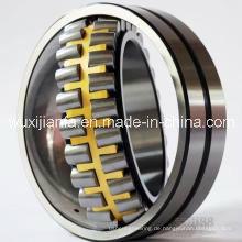 Pendelrollenlager 22222 für Metallurgie