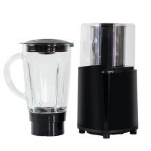 2021 НОВАЯ конструкция кофемолки высокой мощности