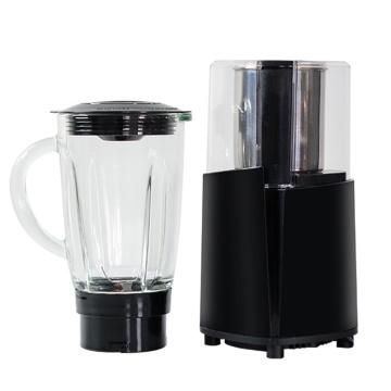 2021 NEU Hochleistungs-Kaffeemühle