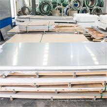 stainless steel sheet 1.4462 duplex steel plate