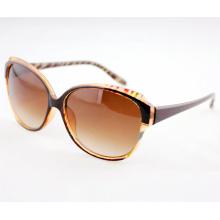 Женские солнцезащитные очки Fashion Promotion с большими объективами (14203)