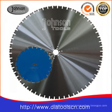 Concrete Diamond Blade for Construction