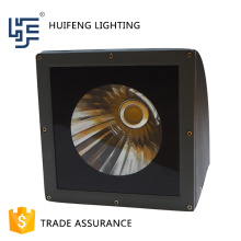 Good Price High Quality Widely Used Hot Sales solar wall light led