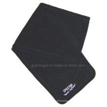 Custom Insulated Polar Fleece Football Scarf /Gloves /Beanie /Cap