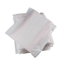 negative ion extra care sanitary napkin