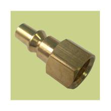 Female USA ARO Type Quick Connecter Plug