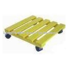 tool cart (TC0020)