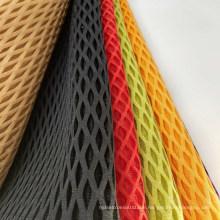 3D Mesh Fabric Antiskid Material Deslicking Material