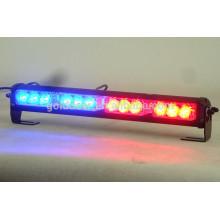 Levou o aviso de emergência luzes traço levou Linear Light(SL332)
