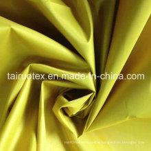 New Fashion170t Polyester Taffeta for Baggage