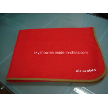 Airline Blanket with Piping Edge (SSB0174)