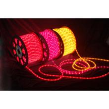 Luzes de corda (SRR-2W)