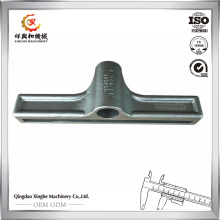 Stainless Steel Investment Casting 304 Steel Invetment Casting