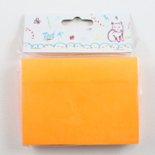 Cheap Printable Sticky Notes