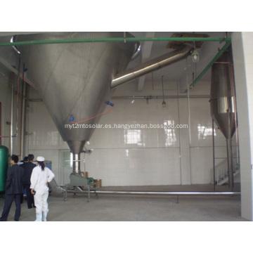 Aspersor insecticida doble / Dimehypo / Bisultap