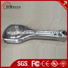 Marine connecting rod/forged or machined con rod custom marine parts