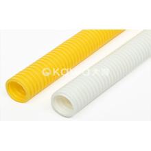 Горячая продажа ПВХ-кабелей для защиты кабелей, проводов