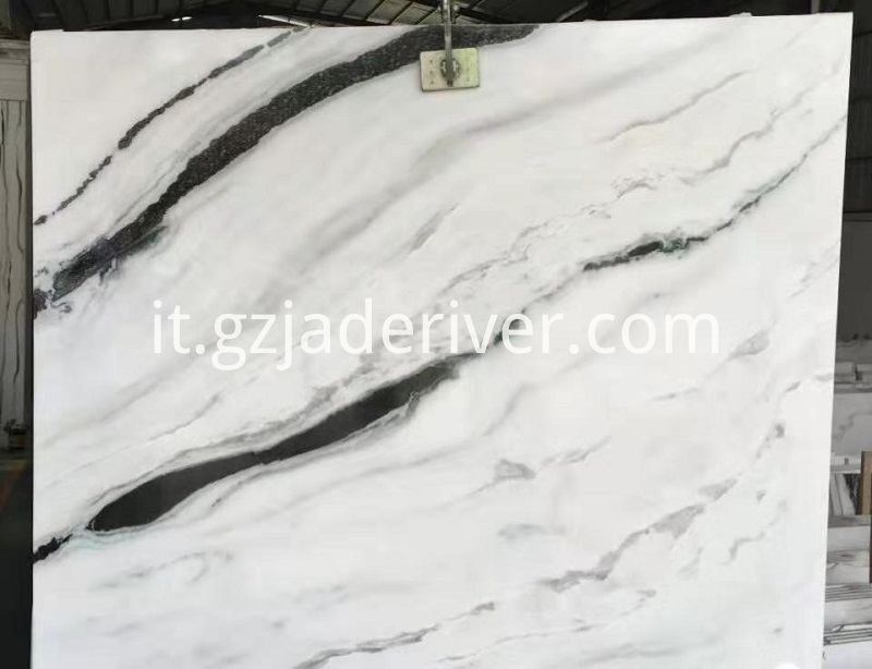 Natural Marble Stone