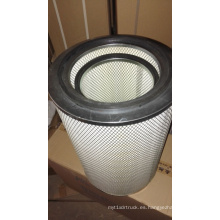 K3248 Genlyon filtro de aire