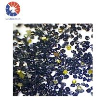 China factory High Polishing Efficiency Synthetic Nanodiamond Powder
