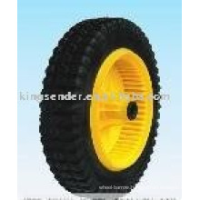 semi-pneumatic tire (SP1001)