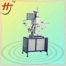 Hengjin pneumatic heat press transfer machine ,heat transfer printing machine for plastic of HH-2040