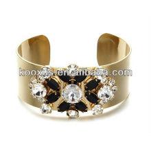 2014 moda pulseira jóias neneers pulseiras