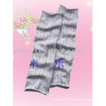 Women sock cover
