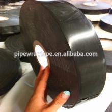 self adhesive anticorrosion pipe wrap tape