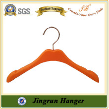Reliable Quality Supplier Plastic Hanger Shop Online Kids Hanger