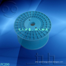 PC200 Flange ABS plastic cable reels