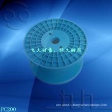 Землечерпалки pc200 кромка ABS пластик кабельные барабаны