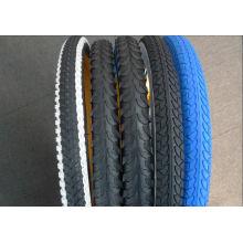 700X38c 700X45c 700X50c Tire Bicycle