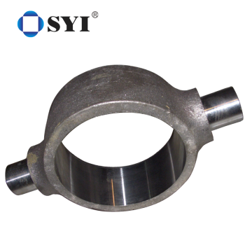 High precision casting Steel/ iron/alloy steel parts