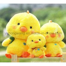 Customized Kid′s Plush Toy, Stuffed Toy