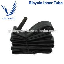 Butyl Rubber Color Bike Tubes