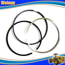 Cummins Engine Part L10 V28 M11 K19 Piston Ring 4089500