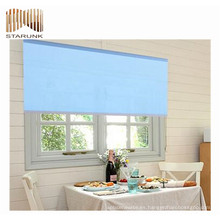 persiana de lujo durable persiana japonesa ventana persianas