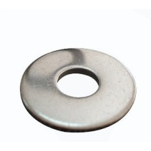 Custom automotive metal stampings die parts