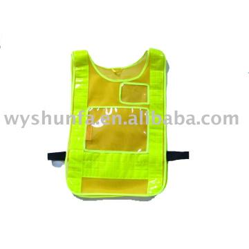 Safety vest for Children