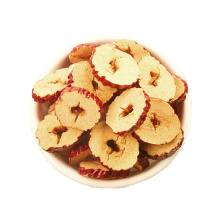 Hot sell Factory Dried Jujube Slice For Sale