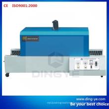 BS-B400 Thermal Shrink Packaging Machine